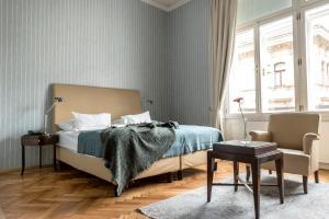Hotel Altstadt Vienna (12 of 90)