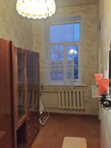 Квартира - Poselok imeni Morozova