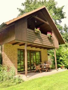 Haus-am-Wald-Wohnung-EG