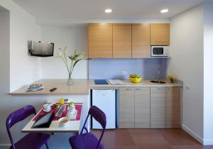 Abarco Apartments - Santa Coloma