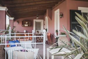 obrázek - Birdsing Cottage