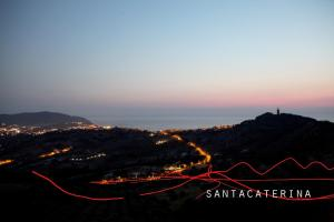 Tenuta Santa Caterina - AbcAlberghi.com
