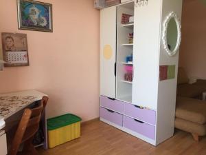 Квартира - Yudino