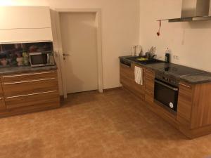 ApartmentXXL