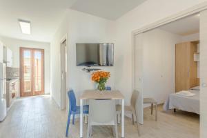 Case Vacanza Trinacria, Holiday homes  San Vito lo Capo - big - 44