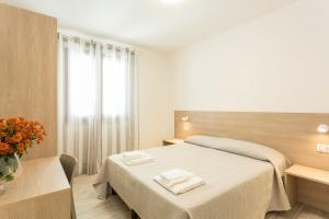Case Vacanza Trinacria, Holiday homes  San Vito lo Capo - big - 48