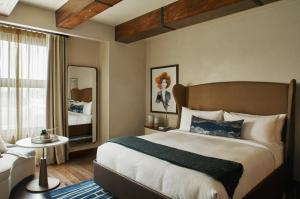 Hotel Figueroa (20 of 42)