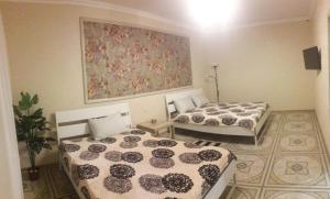 Guest House on Ayvovaya - Vodopadnyy