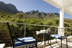 The Twelve Apostles Hotel and Spa (30 of 51)
