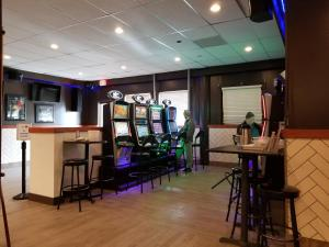 Travelodge by Wyndham Whitecourt, Hotels  Whitecourt - big - 30