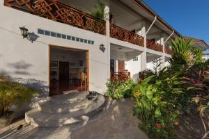 obrázek - BABA Guesthouse