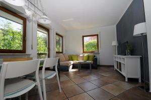 Lana Ferienwohnungen Andi Apartments - Lana
