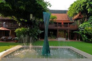 Chakrabongse Villas (16 of 71)