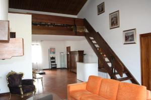 Villa Donatelli Suites - AbcAlberghi.com