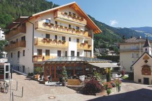 Auberges de jeunesse - Hotel Leitner