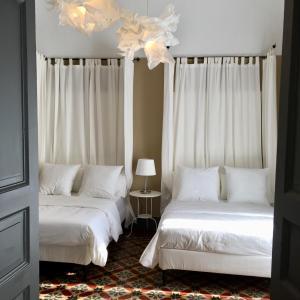 Filomena Guest House - AbcAlberghi.com