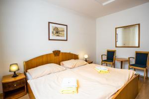 Hotel Kerling