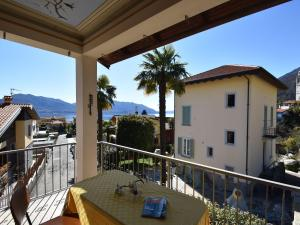 free shipping great deals get new Cannero Casa Iva, Cannero Riviera, Italy | J2Ski