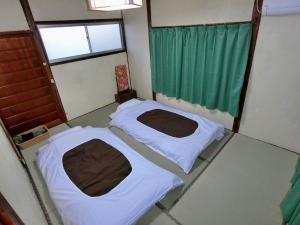 Auberges de jeunesse - Asami Guesthouse Tabimakura