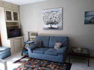 obrázek - Residence San Severo Elegance