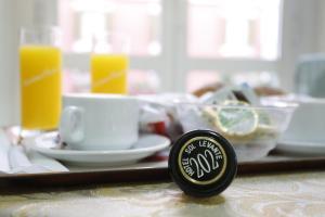 Hotel Sol Levante - AbcAlberghi.com