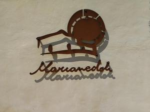 Marianeddi (16 of 29)