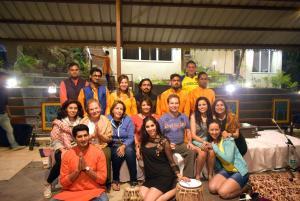 Veda5 Ayurveda & Yoga Retreat (31 of 42)