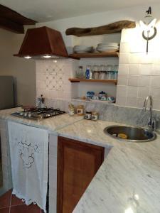 Casa Corrado - AbcAlberghi.com