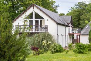Auchrannie Resort (28 of 137)