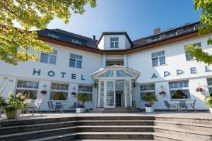 Hotel Haus Appel - Dernau