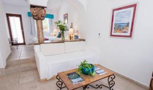El Encanto Inn & Suites, Hotely  San José del Cabo - big - 60