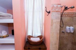 El Encanto Inn & Suites, Hotely  San José del Cabo - big - 62