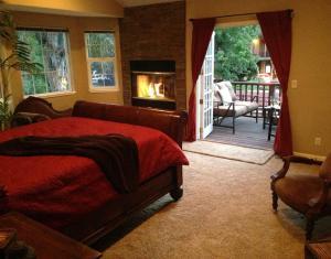 obrázek - Holiday home at 1311 Blewett Avenue