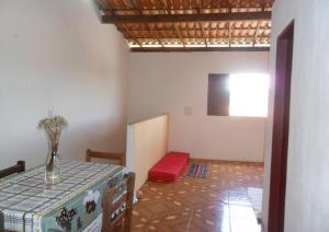 Casa das Cachoeiras, Ubytování v soukromí  Lençóis - big - 31