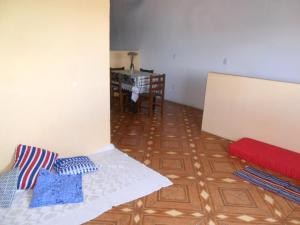 Casa das Cachoeiras, Ubytování v soukromí  Lençóis - big - 30