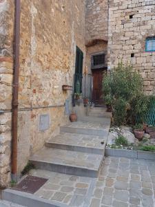 obrázek - Casa di NELLA