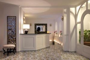 Hotel Canasta (4 of 61)