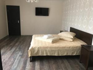 Гранд Отель - Lukoyanov
