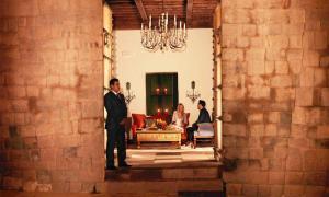 Belmond Palacio Nazarenas (10 of 44)