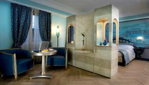 Grand Hotel Savoia (36 of 80)