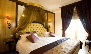 Grand Hotel Savoia (35 of 80)