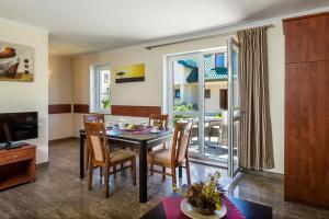Domki Apartamentowe Fulay