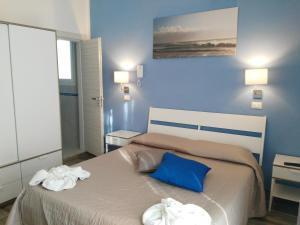 Hotel Marittimo - AbcAlberghi.com