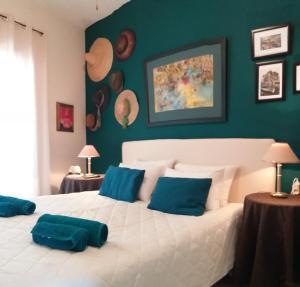 obrázek - Forest & Sea Apartment
