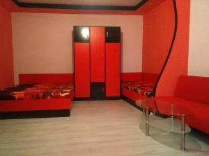 Studio Ekzarh - Varna City