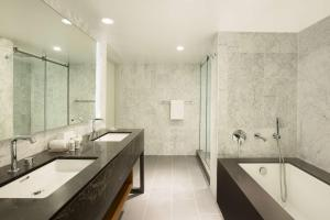 Andaz West Hollywood (15 of 53)