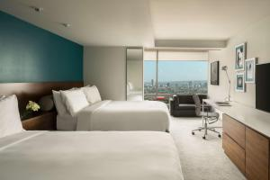 Andaz West Hollywood (38 of 45)