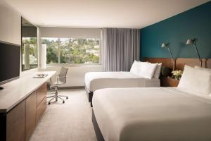 Andaz West Hollywood (3 of 45)