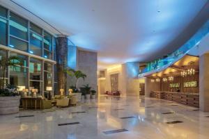 Hyatt Regency Orlando (33 of 64)