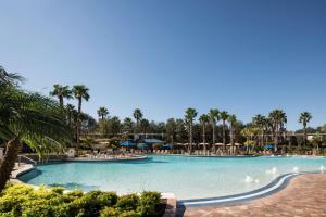Hyatt Regency Orlando (10 of 64)